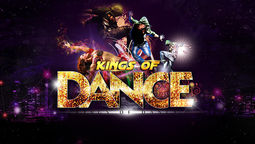 25-02-2018– kings of dance season 2 Final
