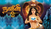 21-05-2018 – Nagini 2 Colors tamil Tv Serial