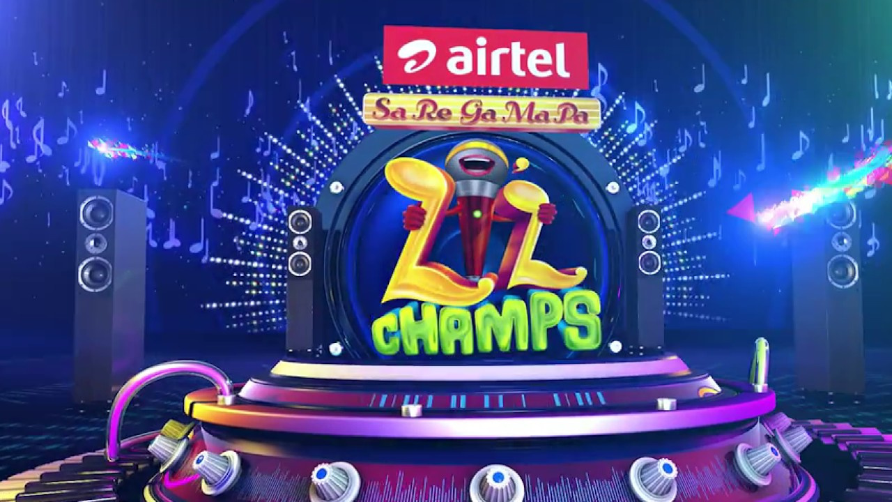 05-08-2018- Sa Re Ga Ma Pa Little Champs- Zee Tamil Show04-08-2018– Sa Re Ga Ma Pa Little Champs Zee Tamil Show Watch Zee Tamil serial online |  Sa Re Ga Ma Pa Little Champs Tamil Show   August 04, 2018| latest Episode
