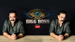 23-07-2018- Big Boss 02- Episode 36
