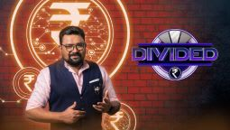 22-09–2018 Divided Vijay Tv Shows