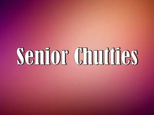 16-12-2018-Senior Chutties- Sun Tv Show