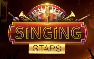 24-03-2019 - Singing Stars-Colors Tamil Show