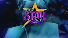 Vijay Star Nite Part 2 - 24-03-2019 - Vijay tv Programs