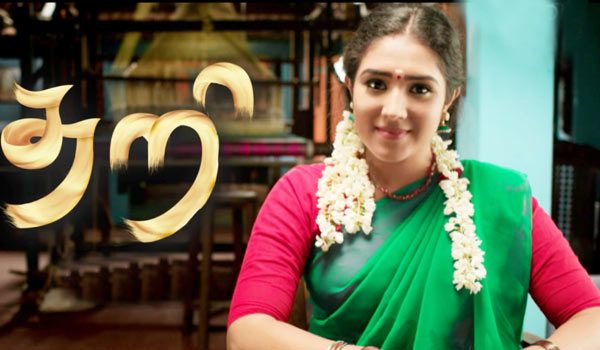 23-04-2019 –Thari-Colors tamil Tv Serial
