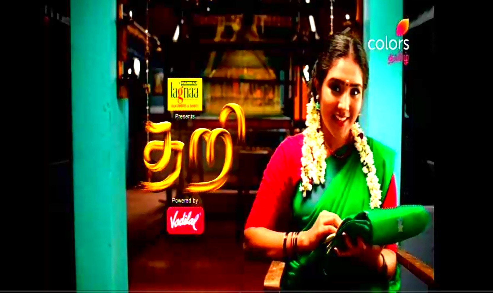 26-06-2019 –Thari-Colors tamil Tv Serial