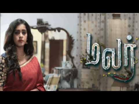 23-04-2019 – Malar-Colors tamil Tv Serial Episode-08