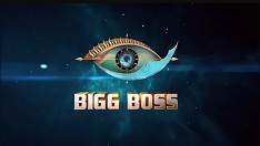 26-06-019 - Big Boss Season 03 Day 03