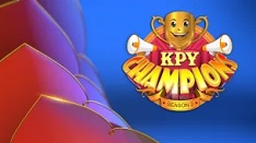 01-12-2019 - Kalakka povathu Yaaru Chmpions - Vijay tv Shows