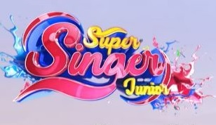 22-03-2020- Super Singer Junior 07  VijayTv Show