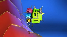 29-05-2020- Adhu Idhu Edhu - VijayTv Shows