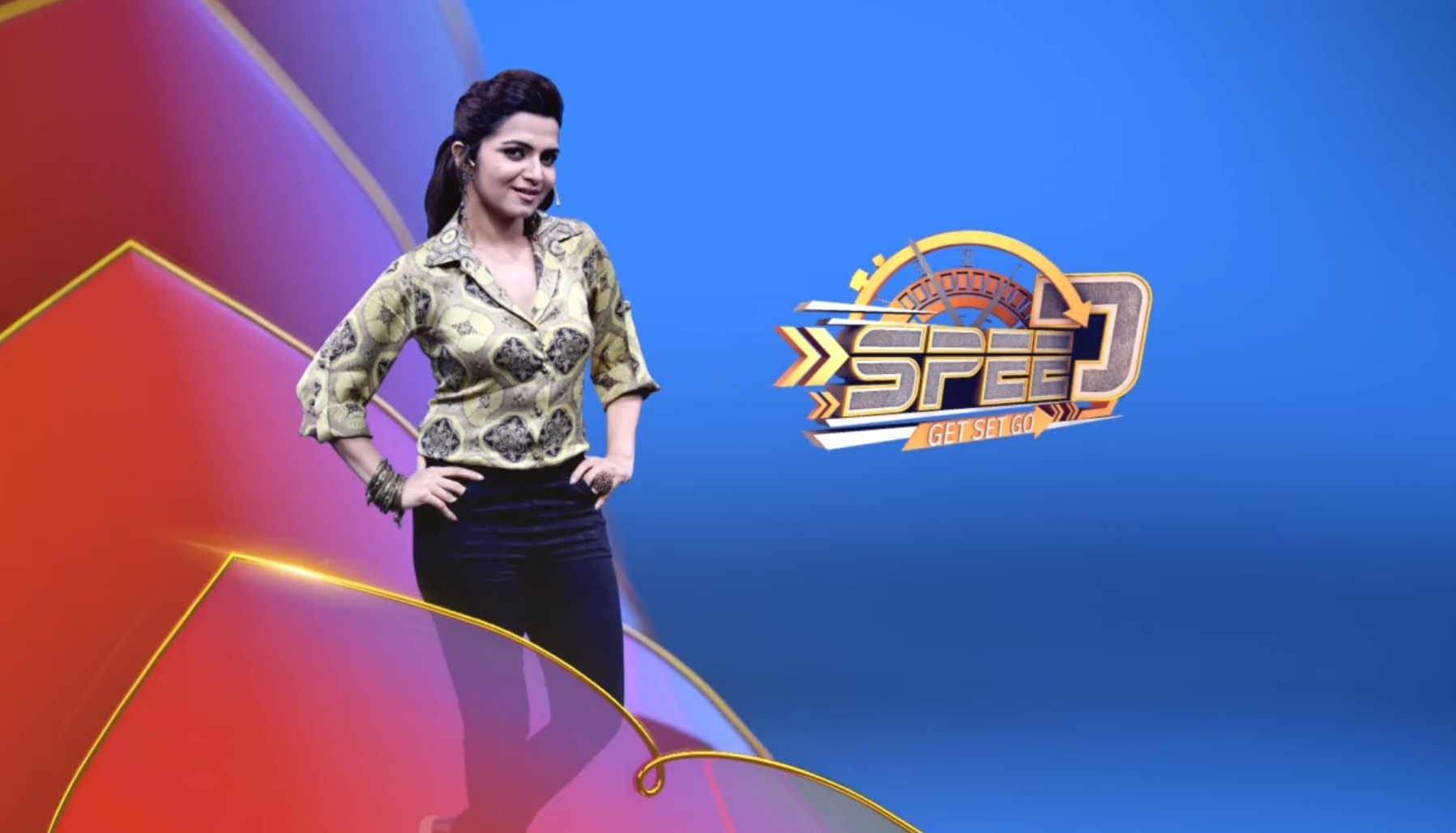 09-08-2020-Speed - Vijay tv Shows