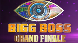 17-01-2021- Bigg Boss Tamil 4 Grand Finale- Vijay Tv Show