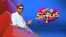 11-04-2021 Murattu Single Manmadhan - Vijay Tv show