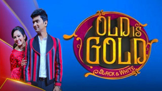 07-03-2021- Old is Gold Black & White - Vijay Tv show